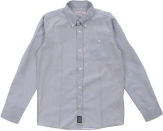 Mirtillo Shirts
