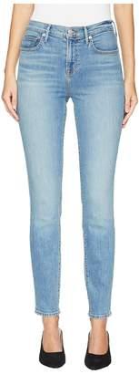 Vince Five-Pocket Skinny Women's Casual Pants