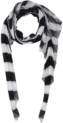 Haider Ackermann Scarves