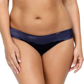 Parfait Women's Mariella Bikini P5583