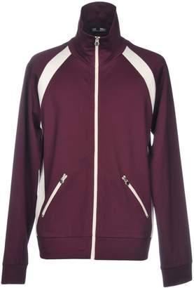 Imperial Star Sweatshirts - Item 12206333AI