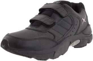 Apex Shoe's V950M Strap Walker