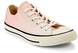 Converse Ox Low-Top Sneakers