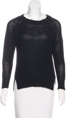 Steven Alan Long Sleeve Sweater