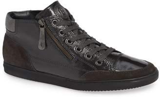 Paul Green Val Mid-Top Sneaker