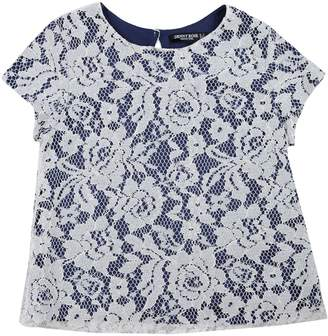 Denny Rose Young Girl Blouses