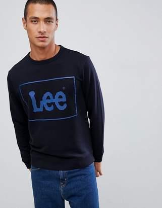 8ad574bb Lee Clothing For Men - ShopStyle UK