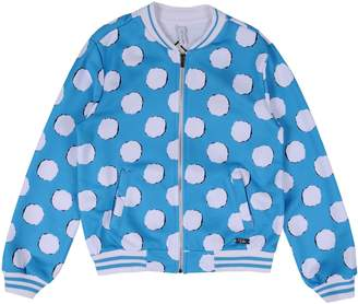 Shiki Sweatshirts - Item 37936492MF