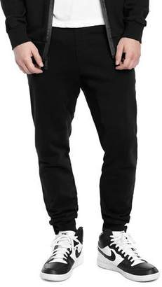 True Religion Men's Drop-Crotch Sweatpants