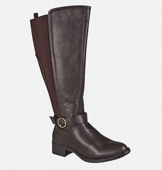 Avenue Travis Tall Stretch Riding Boot