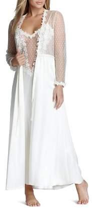 Flora Nikrooz Showstopper Robe