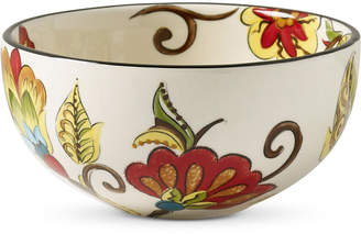 """Tabletops Unlimited Caprice 6"""" Cereal Bowl"""