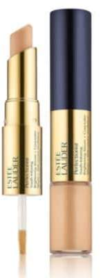 Estee Lauder Perfectionist Youth-Infusing Brightening Serum and Concealer