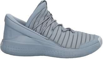 Nike Low-tops & sneakers - Item 11731280WO