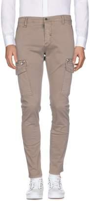Antony Morato Casual pants - Item 13003532