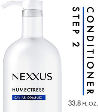Nexxus Humectress Conditioner for Normal to Dry Hair