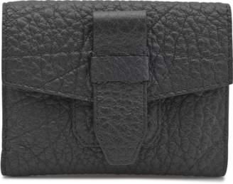 Lancel Charlie wallet