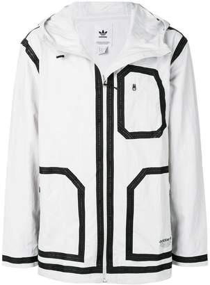 adidas NMD Field jacket