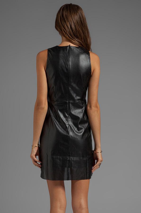 Style Stalker Hoop Dreams Dress