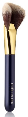 Estee Lauder Defining Powder Brush $47 thestylecure.com