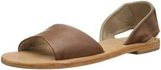 Kelsi Dagger Brooklyn Women's Clarkson Flat Sandal