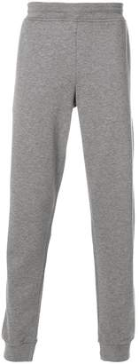 Paul & Shark tapered sweatpants