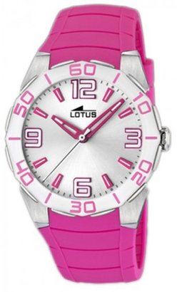 Lotus Womens Watches ロータスCool l15702 / 3