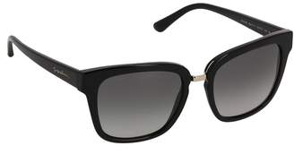 Giorgio Armani Glasses Sunglasses Women