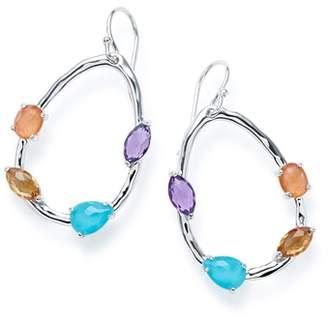 Ippolita Rock Candy Small Drop Earrings