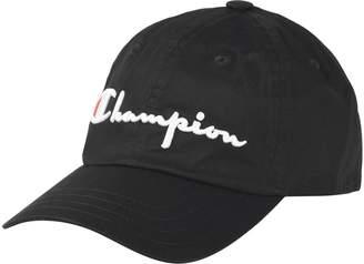 CHAMPION REVERSE WEAVE Hats