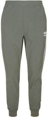 adidas 20/20 Reversible Sweatpants