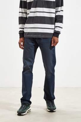 Levi's Levi's 501 MLK Tapered Slim Jean