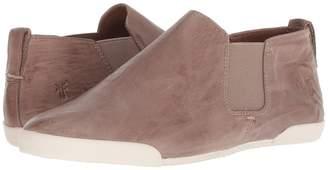 Frye Melanie Chelsea Women's Slip on Shoes