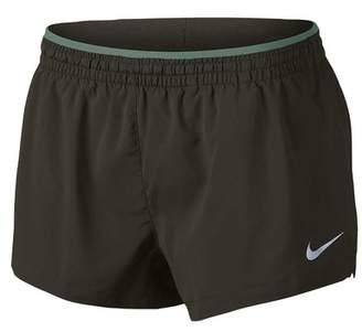 """Nike Women's Elevate 3"""" Running Shorts"""