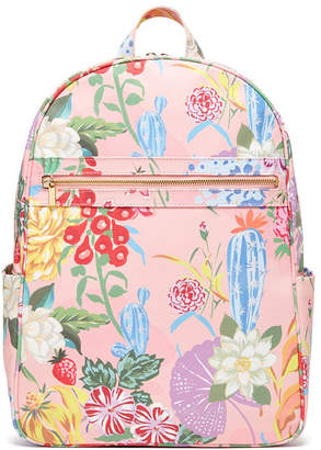 ban.do ban. do Get It Together Backpack, Garden Party