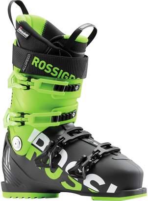 Rossignol AllSpeed 100 Ski Boot - Men's