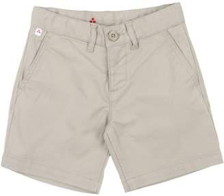 Peuterey Casual pants - Item 13110757XO