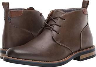8d09bd178ea Robert Wayne Men's Boots | over 30 Robert Wayne Men's Boots | ShopStyle