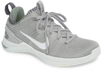 bdfdb1cd3 Womens Black And Grey Nike Shoes - ShopStyle