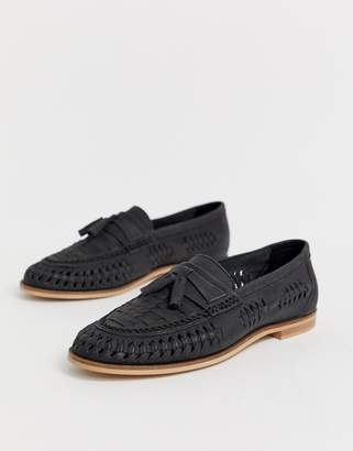 9032227c7f10f0 Mens Woven Tassel Loafers | over 50 Mens Woven Tassel Loafers ...