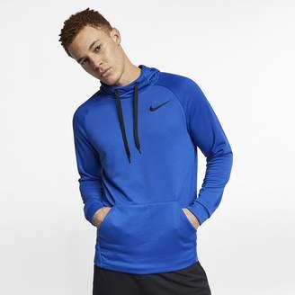 7dee42b61404 Nike Men s Pullover Training Hoodie Dri-FIT