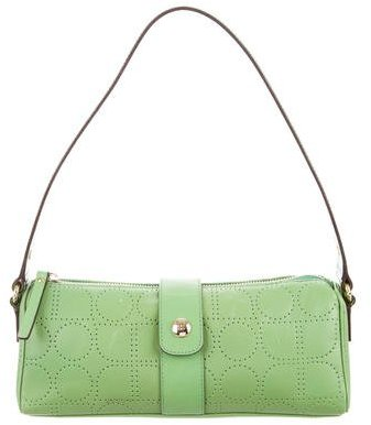 Kate SpadeKate Spade New York Mini Perforated Bag