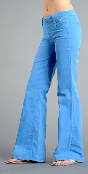 Joes Jeans Joes-Wid Eleg Trouser