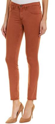 AG Jeans The Legging Rosa Super Skinny Ankle Cut