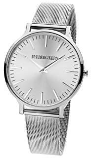 Dyrberg/Kern Women's Watch TF 10624