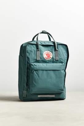 Fjallraven UO Exclusive Kanken Big Backpack