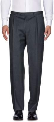 Canali Casual pants - Item 13176451RL