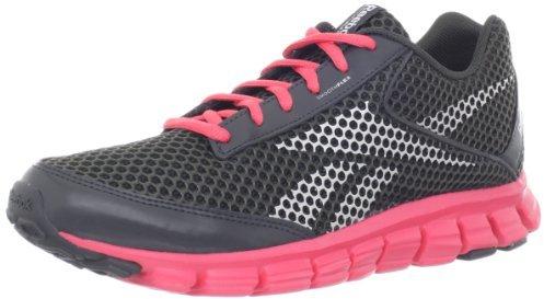 Reebok Women's SmoothFlex Cushrun 2.0 Running Shoe