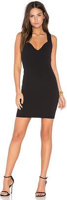 Nookie Demi Mini Dress