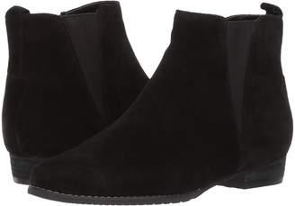 Blondo Loxx Waterproof Women's Boots